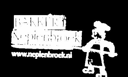 Bakkerij Neplenbroek